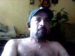 zfredike - 47 éves társkereső fotója