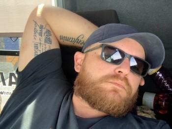 Thedriver 32 éves társkereső profilképe