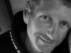 marci031 - 40 éves társkereső fotója