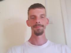 Peidl Zoltán - 34 éves társkereső fotója