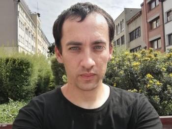 zoloka29 30 éves társkereső profilképe