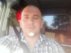 Péter 42 - 40 éves társkereső fotója