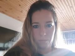 Kriszta82 - 38 éves társkereső fotója
