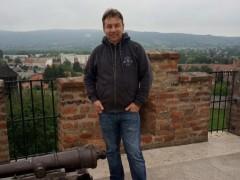 macika71 - 42 éves társkereső fotója
