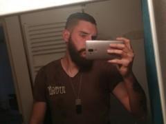 Joseph26 - 26 éves társkereső fotója