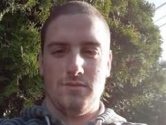 Lali26 - 26 éves társkereső fotója