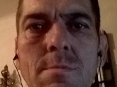 AVON75 - 45 éves társkereső fotója