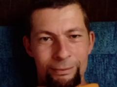 Soltész Péter - 37 éves társkereső fotója