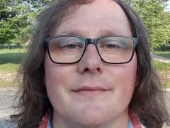 Tibi2014 - 42 éves társkereső fotója