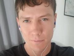 Tominator93 - 28 éves társkereső fotója