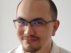 Rennxx - 27 éves társkereső fotója