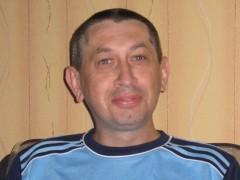 Bandi88 - 51 éves társkereső fotója