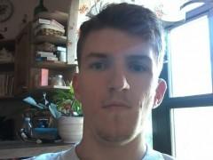 Patrik29 - 23 éves társkereső fotója