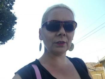 Aniko11 40 éves társkereső profilképe