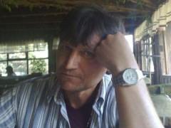 Csaba 2020 - 55 éves társkereső fotója