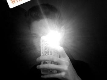 dricsi 19 éves társkereső profilképe