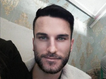Jancsi21 21 éves társkereső profilképe