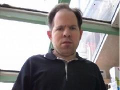 adam79 - 41 éves társkereső fotója
