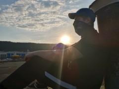 Kortez - 17 éves társkereső fotója