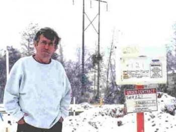Fricike 76 éves társkereső profilképe
