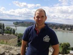 nerrs - 38 éves társkereső fotója
