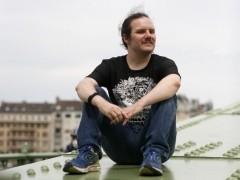 zsolti92 - 28 éves társkereső fotója
