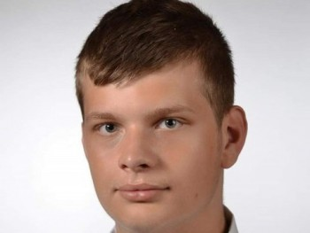 pedritoo 20 éves társkereső profilképe