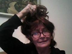 dobcsi - 67 éves társkereső fotója