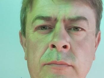 zoli 13 49 éves társkereső profilképe