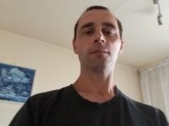 sarkozibela - 47 éves társkereső fotója