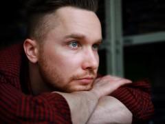 Kristóf94 - 26 éves társkereső fotója