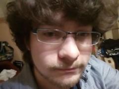 Tomi12 - 19 éves társkereső fotója