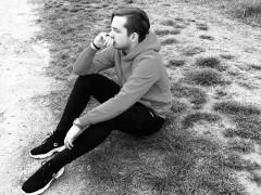 Zsombor_16 - 17 éves társkereső fotója