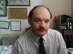 salevaro - 37 éves társkereső fotója