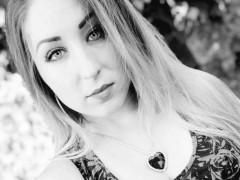 Andrea_a - 24 éves társkereső fotója