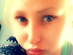 Balogh Nikoletta - 16 éves társkereső fotója
