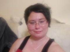 Ilona32 - 32 éves társkereső fotója