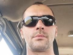 David37 - 37 éves társkereső fotója