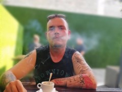 ferike21 - 22 éves társkereső fotója