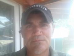 Kovács - 50 éves társkereső fotója