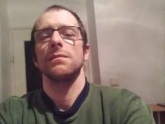 balazs78 - 43 éves társkereső fotója