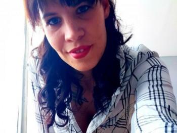 Rebeka26 26 éves társkereső profilképe