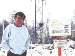 Fricike - 75 éves társkereső fotója