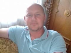 nagysandor - 42 éves társkereső fotója