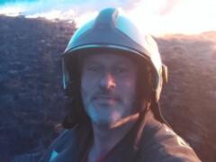 devil105 - 44 éves társkereső fotója