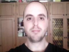 Krisztián095 - 25 éves társkereső fotója