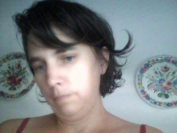 Juditkh 39 éves társkereső profilképe
