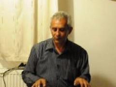 Ernox75 - 45 éves társkereső fotója