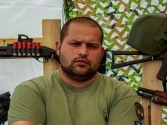 KMB Sonder - 33 éves társkereső fotója