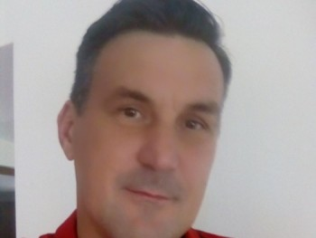 Sanyi74 45 éves társkereső profilképe